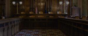 Federal Litigation - Legal Representation