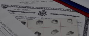 Obtaining Citizenship
